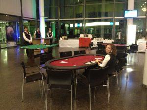 Basta-Mainz-Casino