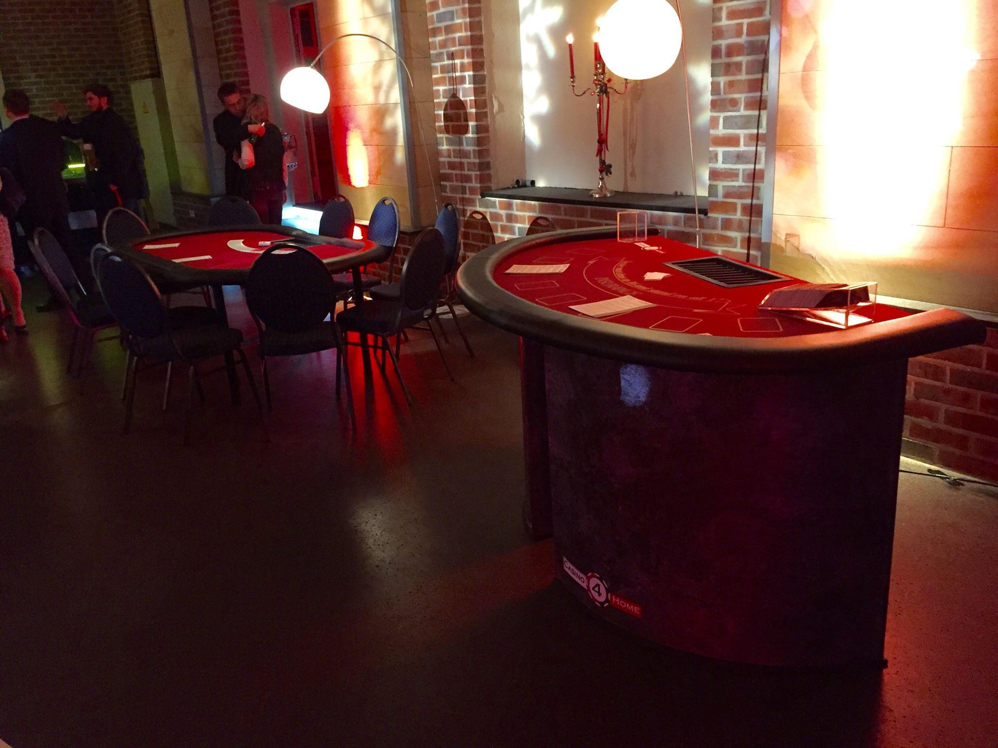 weihnachtsfeier von radio saw magdeburg kulturwerk fichte. Black Bedroom Furniture Sets. Home Design Ideas