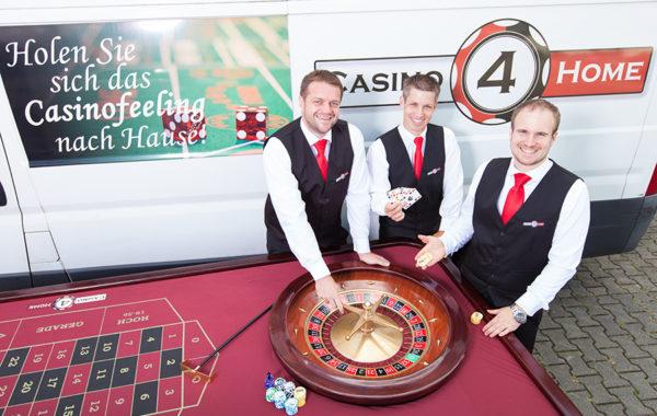 Pokernews.de vom 01.11.2016